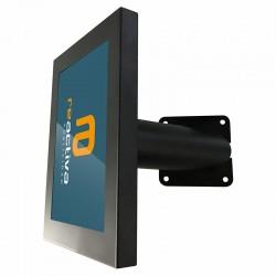 Soporte de tablet para vehículos