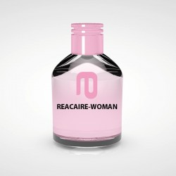 ambientador reacaire-woman