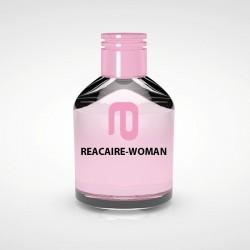 ambientador reacaire-woman