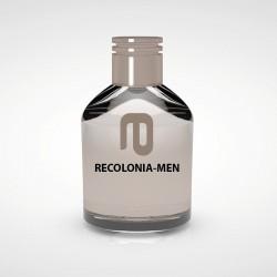 ambientador recolonia-men