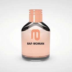ambientador raf-woman