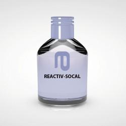 ambientador reactiv-socal
