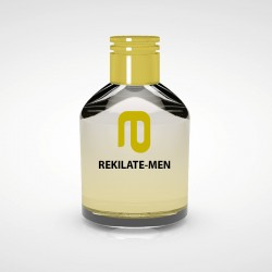 ambientador rekilate-men