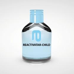 ambientador reactivatar-child