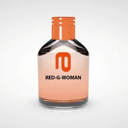ambientador red-g-woman