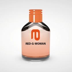 ambientador red-g-woman