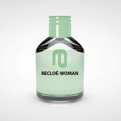 ambientador recloé-woman