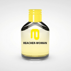 ambientador reacher-woman