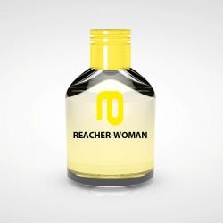 ambientador reacher-woman