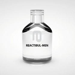 ambientador reactibul-men
