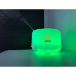 Brumizador de aromas Reactiva