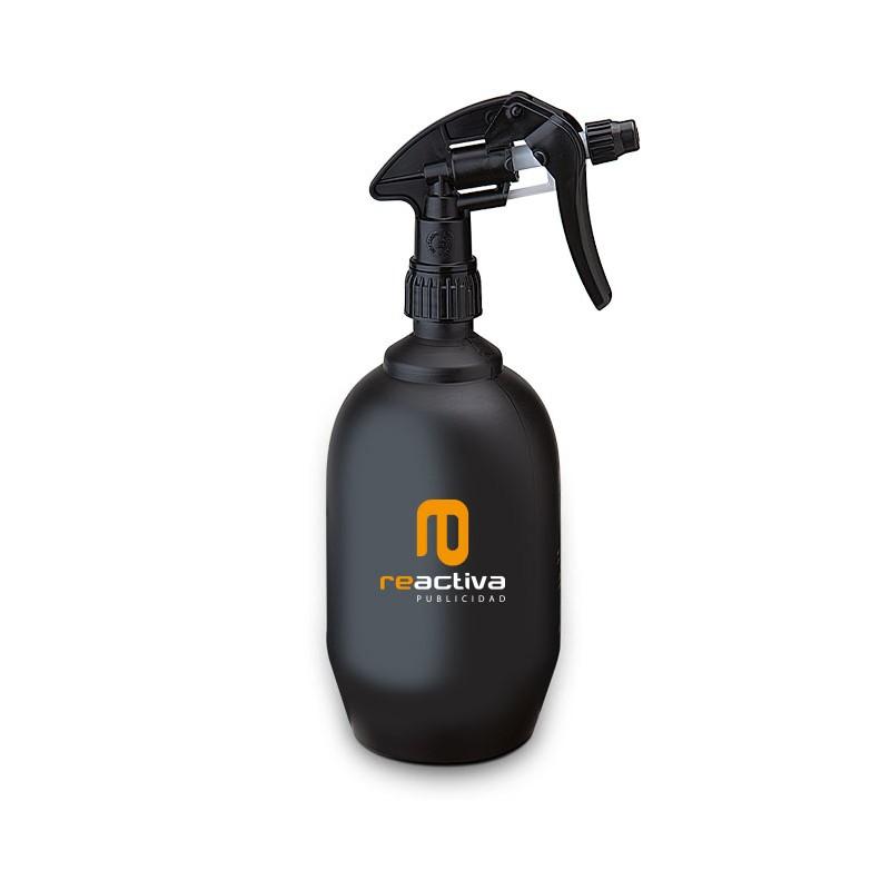Ambientador en spray