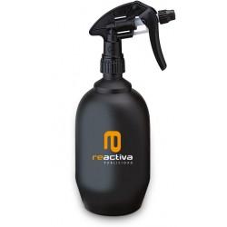 Aromas para Spray difusor...