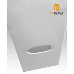 Dispensador de gel desinfectant per a garrafes de 5 Ltr