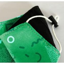 mascaretes personalitzades reutilizables