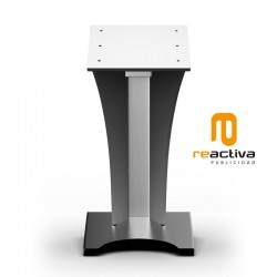 Atril modelo Ivonne LED