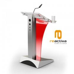 Faristol model Ivonne LED