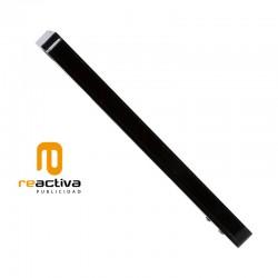 carcasa para tablet modelo Media en negro